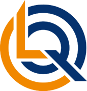 LQ Icon.png