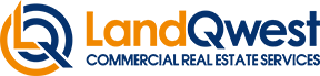 LandQwest Commercial Real Estate Services_Logo.png