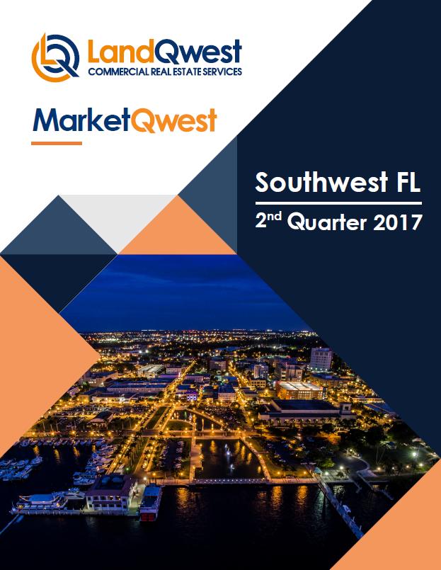 Southwest Florida Market Place
