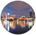 Orlando-1-1