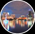Orlando-2.png