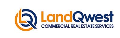 LQ_Logo_Industrial_landing_1